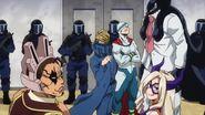 My Hero Academia Season 3 Episode 9 0413