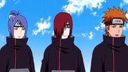 Naruto-shippden-episode-dub-439-0533 42286481562 o