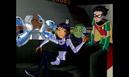 Teen Titans Forces of Nature4600001 (2159)