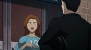 Teen Titans the Judas Contract (1015)
