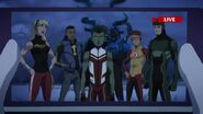 Young Justice Season 3 Episode 17 0965