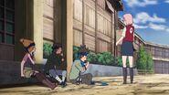 234 Naruto.s Favourite Pupil 0291