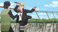 Boruto Naruto Next Generations Episode 38 0760