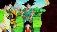 Dragon-ball-kai-2014-episode-68-0461 42257829464 o