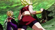 Dragon Ball Super Episode 113 0767