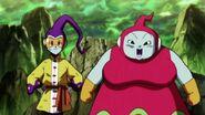 Dragon Ball Super Episode 117 0441