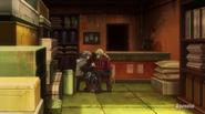 Gundam-orphans-last-episode15273 40414236450 o