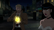 Justice-league-dark-232 42187067294 o