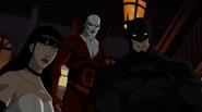 Justice-league-dark-442 41095073660 o