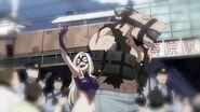 My Hero Academia 2nd Season Episode 04 0280