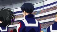 My Hero Academia 2nd Season Episode 04 0441