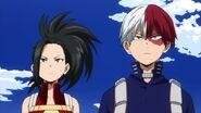My Hero Academia Season 2 Episode 21 0585