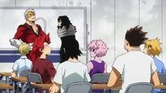 My Hero Academia Season 3 Episode 4 0191