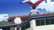 My Hero Academia Season 4 Episode 21 0723