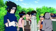 Naruto-shippden-episode-dub-439-0978 42286478362 o