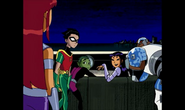 Teen Titans Forces of Nature4600001 (2175)