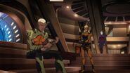 Young Justice Season 3 Episode 23 0331