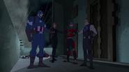 Avengers Assemble (1119)