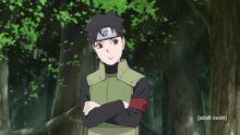 Boruto Naruto Next Generations Episode 38 0607
