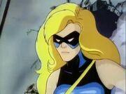 Carol Danvers (Earth-92131)
