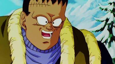 Dragon Ball Kai (2014) Episode 65 0395