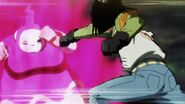 Dragon Ball Super Episode 103 0304
