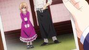 Food Wars! Shokugeki no Soma Episode 15 0511