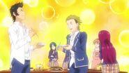 Food Wars! Shokugeki no Soma Episode 15 0778