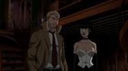 Justice-league-dark-451 29033150018 o