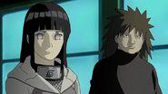 Naruto-shippden-episode-dub-444-0286 40717579840 o