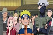 Naruto Shippudden 181 (181)