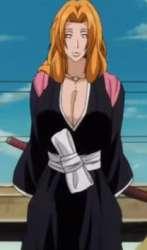 Reigai-rangiku-matsumoto-fictional-characters-photo-u1