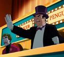 Penguin (Batman vs. Two-Face)