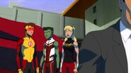 Young Justice Season 3 Episode 19 0441