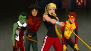 Young Justice Season 3 Episode 24 0530