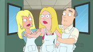 American Dad! Season 16 Episode 19 0341