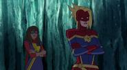 Avengers Assemble (93)