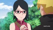 Boruto Naruto Next Generations - 20 0403