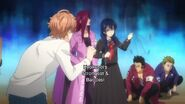 Food Wars! Shokugeki no Soma Episode 13 0026