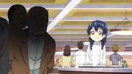 Food Wars! Shokugeki no Soma Episode 13 0859