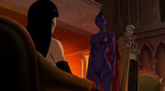 Justice-league-dark-190 42187069654 o