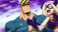 My Hero Academia Season 4 Episode 24 0399
