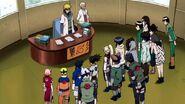 Naruto-shippden-episode-dub-441-0114 28561154708 o