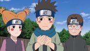 234 Naruto.s Favourite Pupil 0387