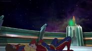 Avengers Assemble (625)