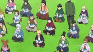 Boruto Naruto Next Generations - 10 0310
