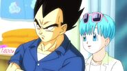 Dragon Ball Super Episode 128 0281