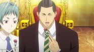 Food Wars Shokugeki no Soma Season 2 Episode 7 0525