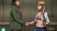 Gundam-2nd-season-episode-1301910 40109525371 o