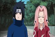 Naruto Shippudden 181 (331)